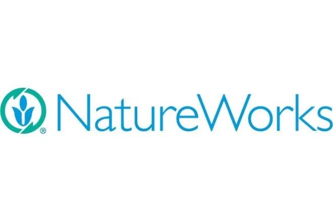 NatureWorks Donates PLA for Masks